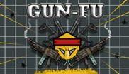 GunFu